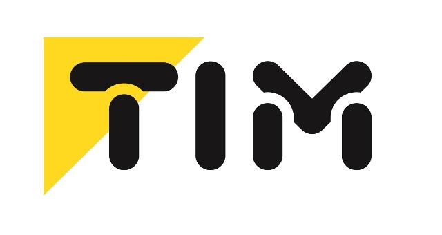 TIM_logo - Kopia