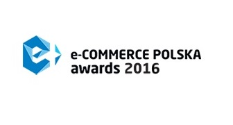 e-Commerce Awards 2016