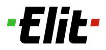 EL-IT