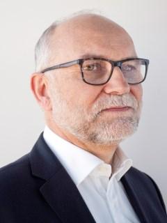 Leszek Mierzwa - Członek Rady Nadzorczej