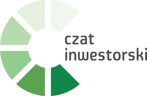 Czat inwestorski<br>- wyniki po 3 kwartałach 2019 r.