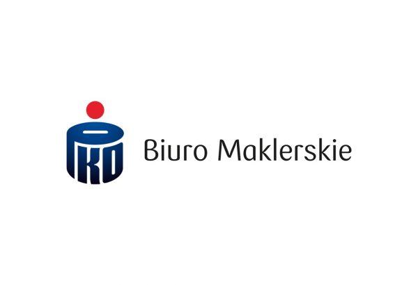 Wycena spółki na poziomie<br>1 766-1 897 mln PLN (80-85 PLN za 1 akcję)